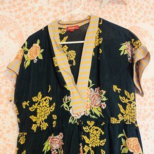 Lisa Corti Dress